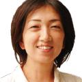 hattori_pic.jpg