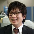細田 裕樹様